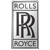 Used ROLLS-ROYCE for sale in Sandy